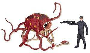 STAR WARS RATHTAR (C1247)
