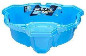 BEYBLADE BASIC STADIUM TRIANGLE B9499EU6