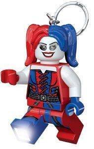 LEGO SUPER HERO - NEW MOVIE HARLEY QUINN