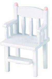 SYLVANIAN FAMILIES NURSERY HIGHCHAIR [5157]