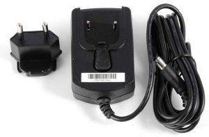 LINKSYS PA100 POWER SUPPLY ADAPTER