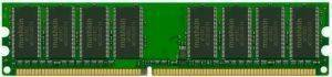 MUSHKIN 991130 1GB DDR1 PC-3200 400MHZ