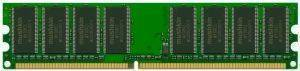 MUSHKIN 990924 DIMM 1GB DDR-266 ESSENTIALS SERIES