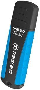 TRANSCEND TS32GJF810 JETFLASH 810 32GB USB3.0 FLASH DRIVE