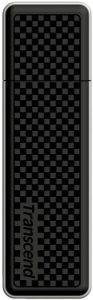 TRANSCEND TS64GJF780 JETFLASH 780 64GB USB3.0 FLASH DRIVE BLACK