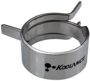 KOOLANCE HOSE CLAMP FOR OD 16MM (5/8IN)