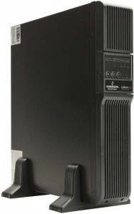EMERSON NETWORK POWER PS1500RT3-230XR LIEBERT PSI-XR 1500VA/1350W RACK/TOWER