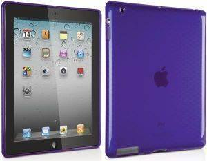 PHILIPS DLN1757 IPAD 2 SOFT SHELL CASE