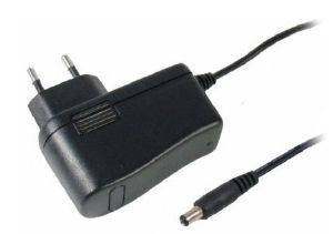 TIPTEL POWER ADAPTER FOR TIPTEL 3110/3120/3130