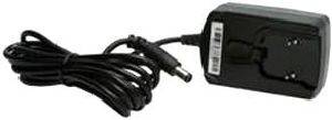 POLYCOM KIRK EU POWER SUPPLY FOR KIRK 40XX AND REPEATER