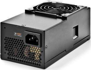 BE QUIET! TFX POWER 2 300W BRONZE