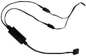 CORSAIR LINK ANALOG TO DIGITAL BRIDGE CABLE FOR RM SERIES PSU