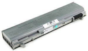 WHITENERGY ΜΠΑΤΑΡΙΑ ΓΙΑ DELL LATITUDE E6500 (4400MAH - 11,1V)