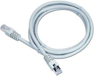 CABLEXPERT PP6-0.25M FTP CAT6 PATCH CORD 0.25M