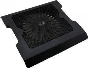ESPERANZA EA122 TWISTER NOTEBOOK COOLING PAD