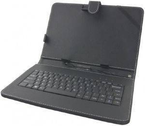 ESPERANZA EK125 KEYBOARD CASE FOR 10.1'' TABLETS