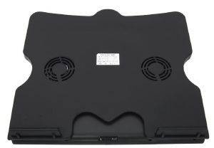 ESPERANZA EA103 PAMPERO NOTEBOOK COOLING PAD