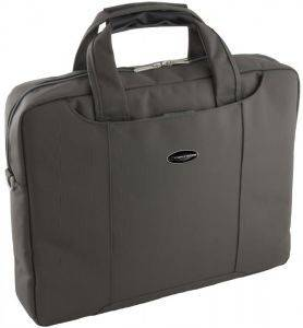 ESPERANZA ET179 NOTEBOOK CARRY BAG 15.6'' AREZZO BLACK