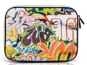 CANYON CNL-NB03A 10.0'' GRAFFITI SLEEVE