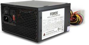 PSU FORCE FO35XD 650W
