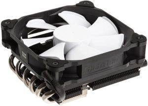 PHANTEKS PH-TC12LS HTPC CPU COOLER 120MM BLACK