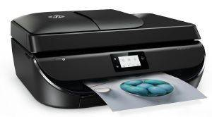ΠΟΛΥΜΗΧΑΝΗΜΑ HP OFFICEJET 5230 ALL-IN-ONE WIFI
