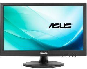 ΟΘΟΝΗ ASUS VT168H 15.6'' 10-POINT MULTI-TOUCH BLACK