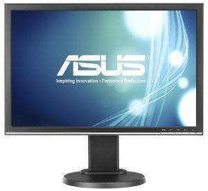 ΟΘΟΝΗ ASUS VW22ATL 22'' LED WITH BUILT-IN SPEAKERS BLACK
