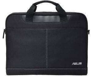 ASUS NEREUS LAPTOP CARRY BAG 16'' BLACK