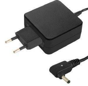QOLTEC 50060 POWER ADAPTER FOR ASUS ULTRABOOK 33W 19V 1.75A 4.0X1.35