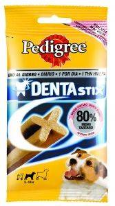 DENTASTIX  PEDIGREE SMALL 7ΤΜΧ