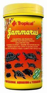 ΤΡΟΦΗ TROPICAL GAMMARUS 500ML