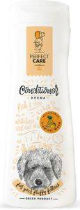 CONDITIONER ΣΚΥΛΟΥ PERFECT CARE TROPICAL MOOD 400ML