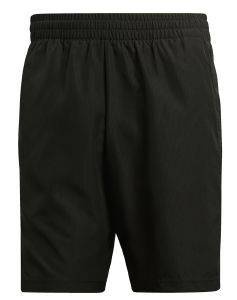 ΣΟΡΤΣ ADIDAS PERFORMANCE BERMUDA CLUB SHORTS ΜΑΥΡΟ