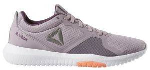 ΠΑΠΟΥΤΣΙ REEBOK SPORT FLEXAGON FORCE ΛΙΛΑ (USA:8, EU:38.5)