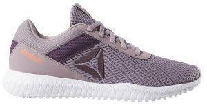 ΠΑΠΟΥΤΣΙ REEBOK SPORT FLEXAGON ENERGY ΛΙΛΑ