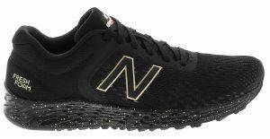 ΠΑΠΟΥΤΣΙ NEW BALANCE FRESH FOAM ARISHI V2 ΜΑΥΡΟ (USA:8, EU:39)