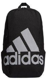 ΤΣΑΝΤΑ ADIDAS PERFORMANCE PARKHOOD BADGE OF SPORT BAG ΜΑΥΡΗ