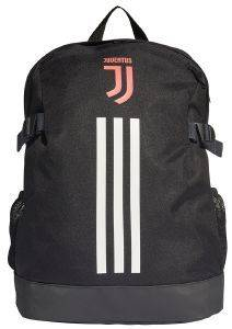 ΤΣΑΝΤΑ ADIDAS PERFORMANCE JUVENTUS BACKPACK ΜΑΥΡΗ