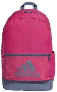 ΤΣΑΝΤΑ ADIDAS PERFORMANCE CLASSIC BADGE OF SPORT BACKPACK ΜΑΤΖΕΝΤΑ