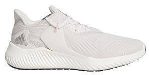 ΠΑΠΟΥΤΣΙ ADIDAS PERFORMANCE ALPHABOUNCE RC 2 ΣΟΜΟΝ