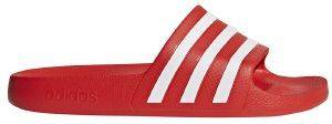 ΣΑΓΙΟΝΑΡΑ ADIDAS PERFORMANCE ADILETTE AQUA SLIDE ΚΟΚΚΙΝΗ