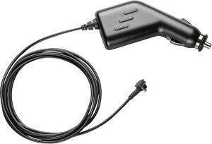 PLANTRONICS CAR CHARGER 12V