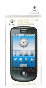 HTC MAGIC SCREEN PROTECTOR