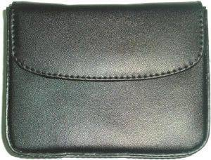 MIO CARRYING CASE ΓΙΑ MIO C250/C220/C510/C710