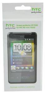 HTC HD MINI SCREEN PROTECTOR (SP P350)