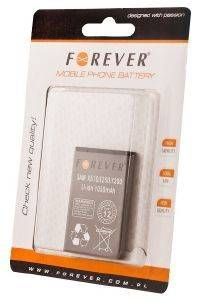 FOREVER BATTERY FOR SAMSUNG X510 1050MAH HQ