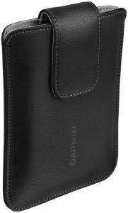 GARMIN 5'' CARRYING CASE FOR NUVI