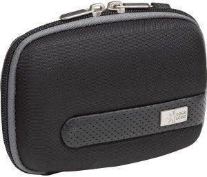 CASELOGIC GPSP-1 GPS CASE - SLIM PROFILE