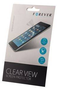 MEGA FOREVER SCREEN PROTECTOR FOR LG X MACH